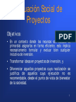 ETAPAS DE PROYECTO DE INVERSION.pdf