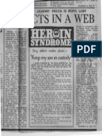 June 1984.Heroin. Aruna.pdf