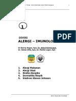 Pdt Alergi