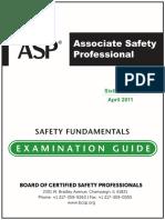 152104554-Bcsp-ASP-Examguide.pdf