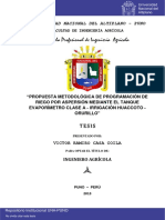 Tesis Casa_Coila_Victor_Ramiro.pdf