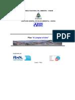 AIRE LIMPIO.pdf