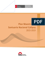 Plan Maestro - Sn Calipuy-editado