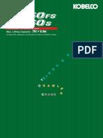 KOBELCO crane TK750FS_S_colour brochure.pdf