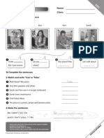 Quest5 Tema 1.pdf