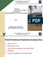 02.-Pengelolan-Keuangan-Desa_Kemendagri.pdf