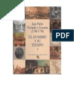 Un_nino_y_el_Cuzco._La_formacion_de_la_m.pdf