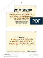 6193_MATERIALDEESTUDIOPARTI.pdf