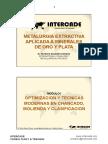 6193_MATERIALDEESTUDIOPARTI.pdf