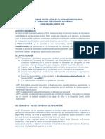 005 109 Bases Postulacion Fondos Concursable Alumnos 2016