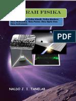 knkland.com Sejarah Fisika Buku