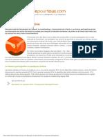 La Finance Participative