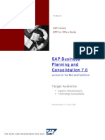 SAP_BPC_Guide.pdf