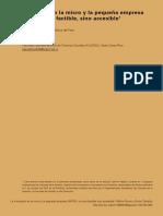19050-75633-1-PB.pdf