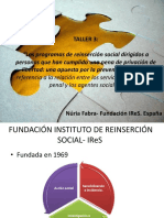 Pres GA 10 Nur.pdf