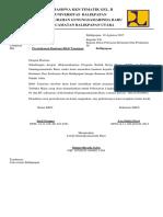 Surat Permohonan Bibit (1)