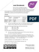 18-shares-and-dividends.pdf
