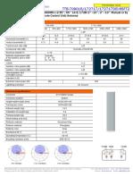 4D+26R - TONGYU TTB-709015-172717-172717DEI-65FT2.pdf