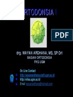 pwpnt_orto1.pdf