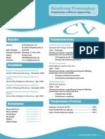 contoh-CV-word-4.docx