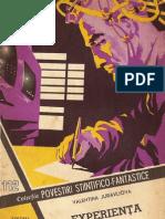 CPSF_112