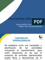 controloperacional-150512235726-lva1-app6892.pdf