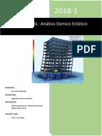 Imforme Final Sismo upc 2018-01