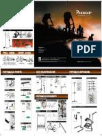 Catalogo Accessori-print 2015