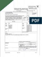 MS-CN1169P01-000005-Rev01 CODE B (BCS)