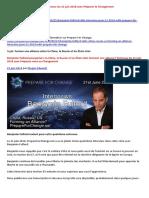25-06-2018-Benjamin Fulford Pourparlers-Entrevue Du 21 Juin 2018 Avec Préparer Le Changement