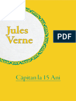 capitan_la_15_ani_-_jules_verne.epub