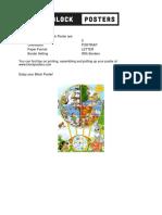 2p.pdf
