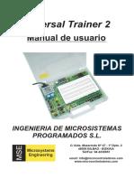 Practicas_Manual_de_montajeUniversal_trainer (3).pdf