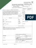 MS-CN1169P01-000011 CODE B (ASAS)