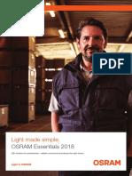 Essentials 2018.pdf