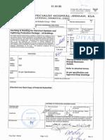 MS-CN1169P01-000015-Rev03 CODE B