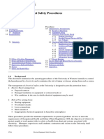 electrical_equipment_safety_procedures.pdf