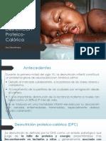 Desnutrición calórico-proteica Unidad II parte 2.pptx