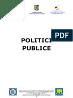 3. Materiale de formare Politici publice.pdf