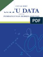 Cetak_Biru_Satu_Data_ODI.pdf
