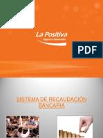 PAGOS POR RECAUDACIÓN (1).pdf