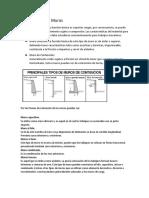 Funciones_de_los_Muros.docx