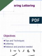 Lesson 3 Lettering.pdf