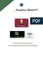 Guía-profesorado protocOlo Pueblos Blancos