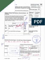 MS-CN1169P01-000021-Rev03-CODE B