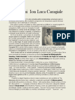 ProzaLuiCaragiale.pdf
