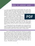 Teme-Si-Motive-in-Universul-Poetic-Eminescian.doc