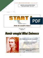 start_6_05_2007.pdf