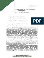 BDD-A6332.pdf