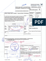 MS-CN1169P01-000021-Rev05-CODE B
